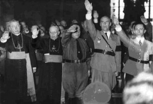 fascism33