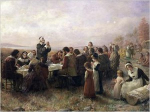 is-thanksgiving-rooted-in-a-biblical-festival.jpg.crop_display